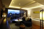 suite , suite watermark , suite watermark jimbaran , watermark , watermark jimbaran bali