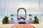 wedding , wedding venue, wedding keraton , wedding keraton jimbaran , wedding set up , keraton bali ,keraton jimbaran