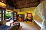 maya ubud resort, maya ubud spa, maya ubud garden villa