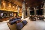ubud hotel,alila hotel and spa,alila ubud cabana lounge, cabana lobby