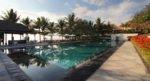 bali khama beach resort, bali khama, tanjung benoa resort, beach resort bali