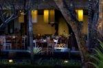 bali khama beach resort, bali khama, tanjung benoa resort, beach resort bali, bali khama restaurant, amarta restaurant, bali khama amarta restaurant