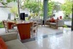 bali khama beach resort, bali khama, tanjung benoa resort, beach resort bali, khama lounge, bali khama khama lounge