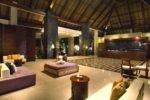 bali khama beach resort, bali khama, tanjung benoa resort, beach resort bali, lobby area, bali khama lobby area