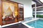 bali khama beach resort, bali khama, tanjung benoa resort, beach resort bali, romantic villa, bali khama romantic villa, bali khama villa, tanjung benoa villa