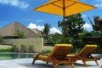 bali khama beach resort, bali khama, tanjung benoa resort, beach resort bali, sundeck
