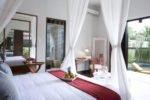 bali khama beach resort, bali khama, tanjung benoa resort, beach resort bali, two bedroom villa, bali khama two bedroom villa, bali khama villa, tanjung benoa villa