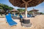 tanjung benoa resort, bali tropic resort, sundeck, bali tropic resort sundeck