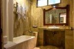 champlung sari,champlung sari ubud, champlung,champlung sari bathroom