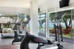 grand aston bali, grand aston nusa dua, nusa dua beach resort, bali beach resort, grand aston bali beach resort, fitness center, fitness center grand aston bali