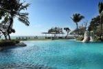grand aston bali, grand aston nusa dua, nusa dua beach resort, bali beach resort, grand aston bali beach resort, swimming pool, grand aston bali swimming pool