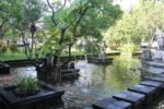 sanur hotel,grand inna bali resort,grand inna bali garden,garden hotel