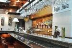 sanur hotel,grand inna bali resort,grand inna bali snack bar,snack bar hotel,bar hotel
