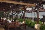 sanur hotel,griya santrian resort,griya santrian beach corner