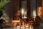 sanur hotel,griya santrian resort,griya santrian terrace