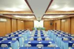 sanur hotel,inna sindhu beach,inna sindhu beach meeting room,meeting room