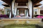 kamandalu resort, kamandalu ubud, kamandalu resort villa, kamandalu hot tub, kamandalu jacuzzi