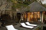 komaneka, komaneka bisma, komaneka bisma residence, komaneka pool villa outdoor