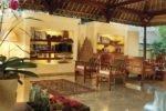 komaneka resort, komaneka resort ubud, komaneka resort ubud lobby
