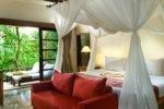 komaneka resort, komaneka resort ubud, komaneka resort ubud pool villa
