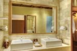 komaneka resort, komaneka resort ubud, komaneka resort ubud bathroom