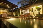 the lokha ubud, the lokha ubud bali, the lokha ubud pool luxury villa