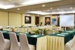 novotel bali, novotel benoa, tanjung benoa resort, bali resort, novotel benoa bali, meeting room, novotel benoa meeting room