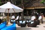 novotel bali, novotel benoa, tanjung benoa resort, bali resort, novotel benoa bali, cocos beach bar, beach bar, novotel benoa beach bar, novotel benoa cocos beach bar