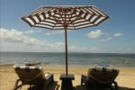 sanur hotel,oasis lagoon sanur hotel,oasis lagoon sanur beach club,beach club