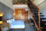 sanur hotel,oasis lagoon sanur hotel,oasis lagoon sanur family duplex room,family duplex room,room
