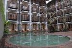 sanur hotel,oasis lagoon sanur hotel,oasis lagoon sanur kids pool,kids pool,pool