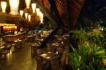 sanur hotel,oasis lagoon sanur hotel,oasis lagoon sanur restaurant,restaurant