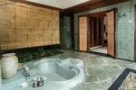 payogan villa, payogan ubud villa, payogan garden villa, payogan bathroom