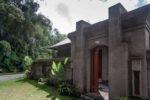 payogan villa, payogan ubud villa, payogan gate room