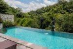 payogan villa, payogan ubud villa, payogan swimming pool, payogan three bedroom, payogan private pool