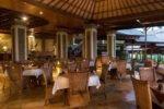 payogan villa, payogan ubud villa, payogan restaurant, payogan lesung restaurant