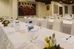 payogan villa, payogan ubud villa, payogan meeting room