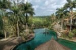 payogan villa, payogan ubud villa, payogan swimming pool