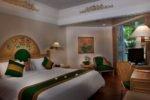 sanur hotel,prama sanur resort,prama sanur resort deluxe garden view,deluxe garden view room