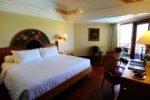 sanur hotel,prama sanur resort,prama sanur resort deluxe sea view,deluxe sea view