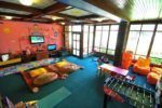 sanur hotel,prama sanur resort,prama sanur resort kids club,kids club