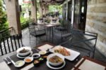 sanur hotel,prama sanur resort,prama sanur resort lada restaurant,lada restaurant