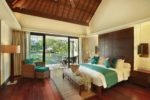 sanur hotel,prama sanur resort,prama sanur resort pool villa club,pool villa club