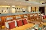 sanur hotel,prama sanur resort,prama sanur resort bar,prama bar