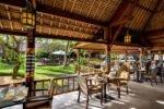 sanur hotel,prama sanur resort,prama sanur resort restaurant