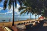 sanur hotel,puri santrian,puri santrian beach