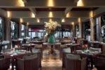 sanur hotel,puri santrian,puri santrian beach club,beach club restaurant