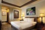 sanur hotel,puri santrian,puri santrian superior room,superior room