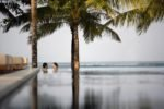 royal santrian, nusa dua resort, royal santrian nusa dua, beach view pool, royal santrian beach view, royal santrian swimming pool