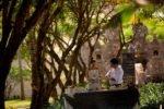 royal santrian, nusa dua resort, royal santrian nusa dua, nusa dua cooking class, cooking class, bali cooking class, royal santrian cooking class